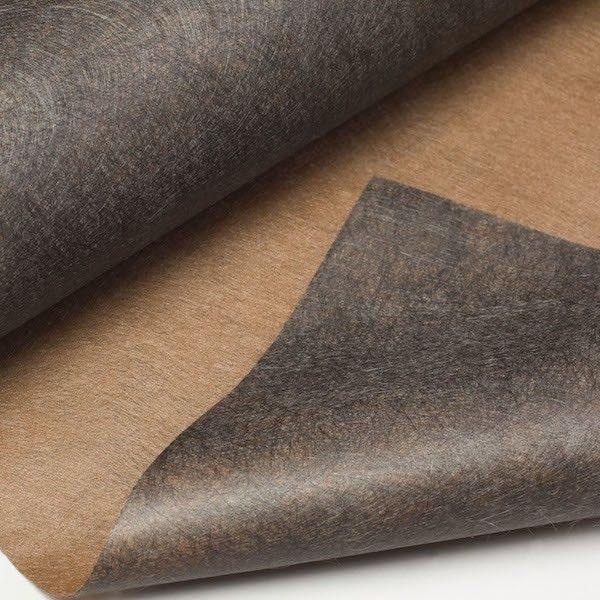 urejanje okolice tkanina za brežino