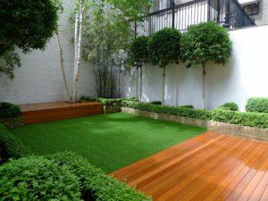 urejanje okolice vrtnarstvo